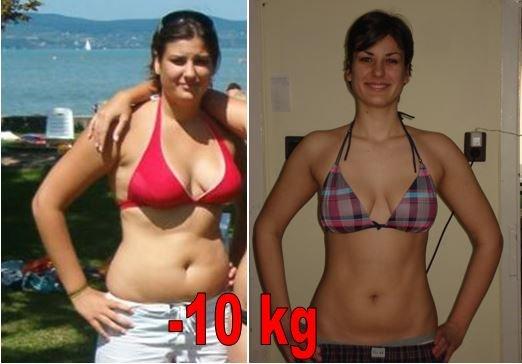 Laura testsúlyának felét leadta. Te utána tudnád csinálni? | Slimming world, Fashion, Dieta